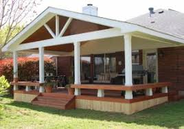 mobile home deck designs. covered deck mobile home designs