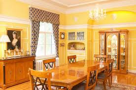 house painting ideasHouse Painting Tips and Ideas  House Painting Ideas