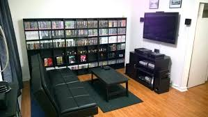 Image Ideas Video Gaming Furniture With Video Game Bedroom Video Game Decor Bedroom Furniture Game Losangeleseventplanninginfo Video Gaming Room Furniture With 50 Best Setu 30213