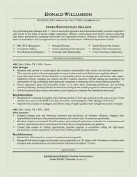 What Color Resume Paper Should You Use Prepared To Win At Is