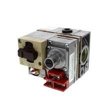 vs820a1336 honeywell vs820a1336 standard powerpile millivolt standard powerpile millivolt combination gas valve 3 4 npt x 3 4