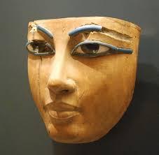 egyptianfunerarymask jpg