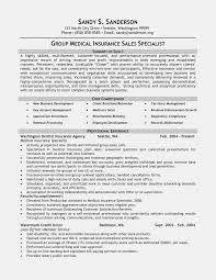 Cv Template For Care Assistant Health Insuranceme Template Healthcare Customer Service