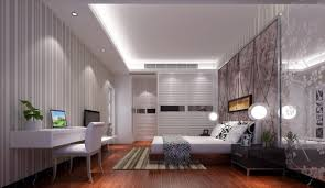 Simple White Bedroom Simple Bedroom Bedroom Exquisite Picture Of White And Gray