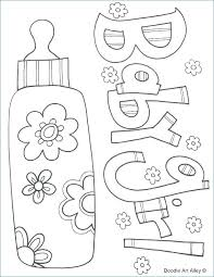baby shower coloring pages baby shower coloring pages best of baby shower coloring pages for