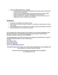 Bookkeeper Job Description Bookkeeping Job Description Resume Sugarflesh 8