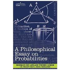 college essays college application essays a philosophical essay a philosophical essay on probabilities