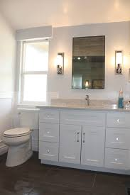 Bathroom Remodeling Austin Gorgeous Higgins Remodeling 48 Photos 48 Reviews Contractors