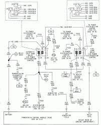 1998 jeep grand cherokee wiring diagram wiring diagram repair s wiring diagrams see figures 1 through 50 description 1998 jeep cherokee headlight wiring