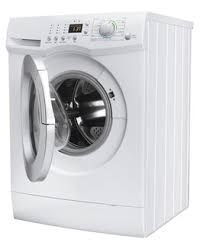 hotpoint washing machine faults. Simple Hotpoint Washing Machine To Hotpoint Washing Machine Faults W