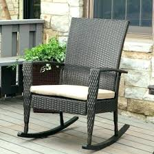 patio furniture cushions walmart. Interesting Walmart Nifty Patio Chair Cushions Walmart F29X On Nice Small Home Remodel Ideas  With And Furniture H
