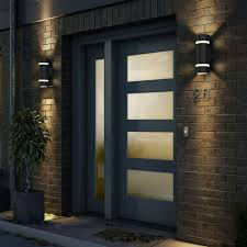 Menards Outdoor Porch Lights Pin About Modern Exterior Lighting Porch Lighting And