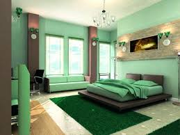 best bedroom interior bedroom wall color schemes colour combination for bedroom walls master bedroom interior bedroom