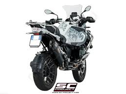 2018 bmw gs adventure. interesting 2018 black titanium  inside 2018 bmw gs adventure
