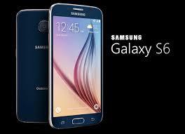 samsung galaxy s6 edge price list. samsung-galaxy-s6-2 samsung galaxy s6 edge price list 6