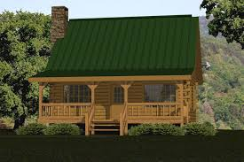 small log cabin floor plans. Grizzly Cabin Series Small Log Floor Plans T