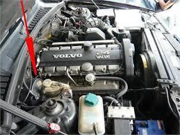 volvo s belt diagram wiring diagram for car engine volvo wiring diagram xc90 additionally volvo s80 evap purge valve location also volvo 850 20 valve
