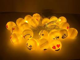 Fairy Lights Daraz Buy Atoz Fairy Lights At Best Prices Online In Pakistan