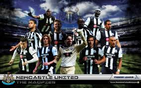 Newcastle United Bedroom Wallpaper Newcastle United Wallpaper Related Keywords Suggestions