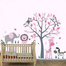 childrens wall transfers stickers removable vinyl wall decals room wall decor modern wall stickers on vinyl wall art boy nursery with childrens wall transfers stickers removable vinyl wall decals room