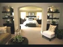romantic purple master bedroom ideas. Perfect Purple Romantic Bedroom Decorating Ideas Cheap Decor Top Master  On   With Romantic Purple Master Bedroom Ideas