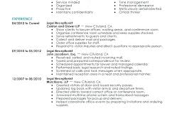 Dental Receptionist Resume Example Receptionist Resume Dental Resume ...