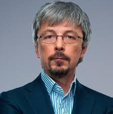 Ткаченко розглядається як кандидат на пост глави КМДА, - Зеленський - Цензор.НЕТ 817