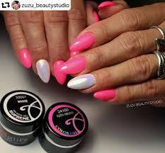 Nailsfromczech Instagram Photos And Videos