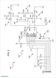 ez diagram go wiring j0497 wiring library paragon 8141 20 wiring diagram diy wiring diagrams u2022 astral pool parts astralpool wiring diagrams