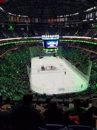 Keybank Center Buffalo 2019 All You Need To Know Before