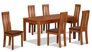chair clipart. chair clipart #3970