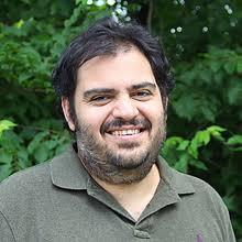 Carlos Umiacs Carlos Castillo Castillo Umiacs Carlos Castillo