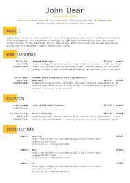 Administrator Resume Examples Junior Administrator Resume Example Resume Samples Career Help 19