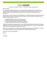 Free Cover Letter And Resume Templates Amazing Cover Letter Template Professional Resume Templates Design For