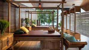 Resort Room Design Idyllic Concept Resort