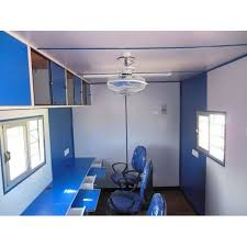 container office design. Simple Office Office Container With Furniture In Design I