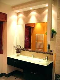 recessed lighting bathroom. Best Light For Bathroom Recessed Lights  Cool Pot Collections Small . Lighting H