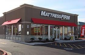 mattress firm building. Pinterest Mattress Firm Building