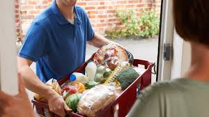 Asian Online Grocery Store Ai Will Transform Online Grocery Shopping Experience Inside Retail