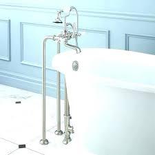 wonderful bath tub cover overflow bathtub overflow bathtub bathroom remodel overflow bathtub cover in unbelievable pictures