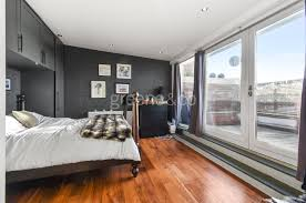 Stylish Two Bedroom Apartments London On Intended For Apartment Top In Nice  Home Design