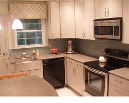 basic kitchen design. Fine Kitchen Basic Kitchen Design  Google Search With Basic Kitchen Design O
