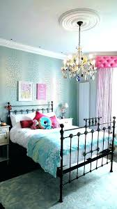 chandeliers childrens bedroom chandelier chandeliers girls room for contemporary f