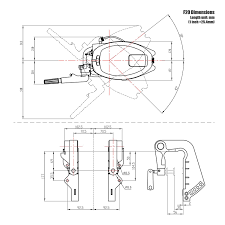 Amazon parsun 20hp outboard motor 15 mastertech marine evinrude johnson outboard wiring diagrams