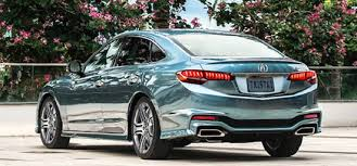 2018 acura ilx. plain 2018 2018 acura ilx canada release date and price intended acura ilx