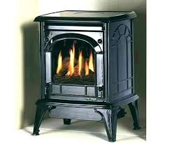 vent free stove cast iron vent free gas stove propane fireplace stove freestanding direct vent gas