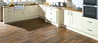 wood tile kitchen wood tile floor kitchen inspirational stunning wooden flooring for kitchens get this look wood tile kitchen