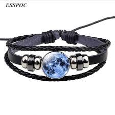 Online Shop Solar System <b>Earth Jupiter Sun</b> Fashion Men Women ...