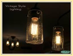 diy kitchen lighting. Vintage Style Kitchen Lighting Update Buh Bye Boob Light, Diy, Electrical, Home Decor Diy D