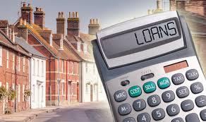 Mortgage Calculator Cheap Interest Rates Persuading British